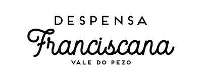 Despensa Franciscana